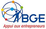 Logo_BGESO_100