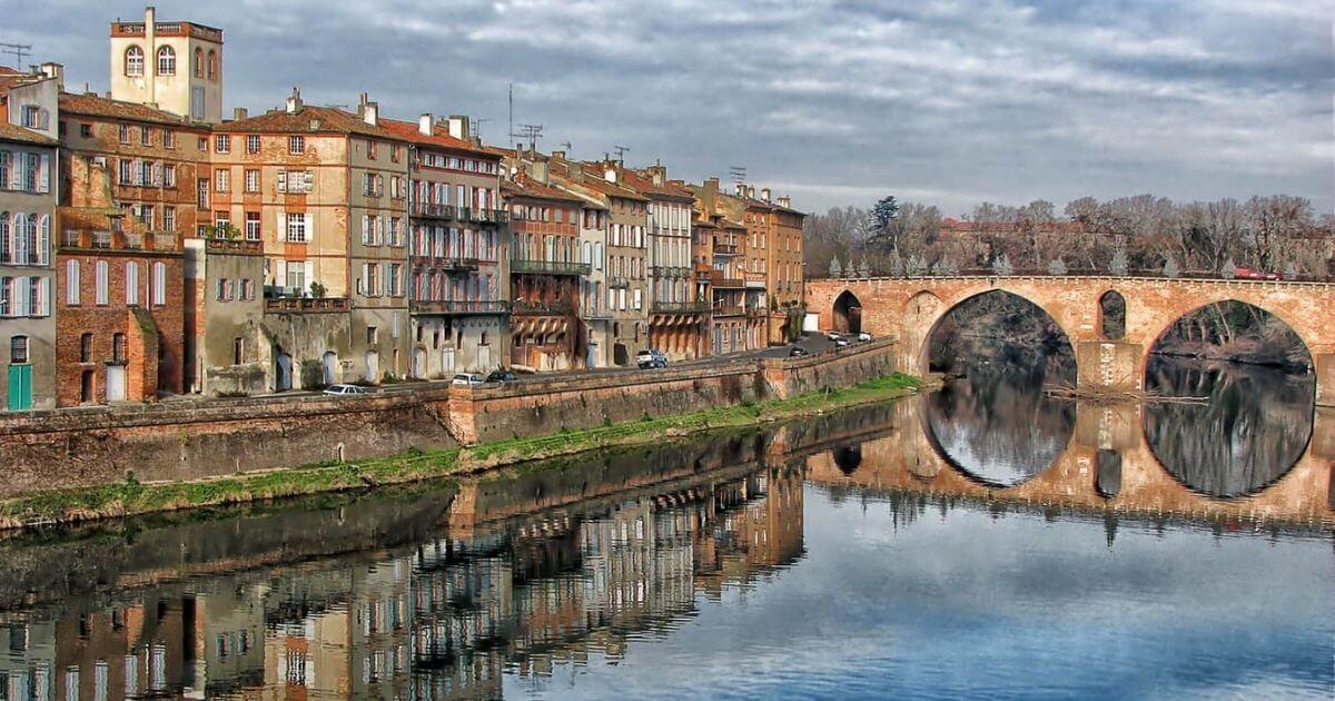 pont-vieux-montauban