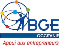 00-Logo BGE_OCCITANIE_APPUI_AUX_ENTREPRENEURS-DEF