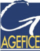 LOGO-AGEFICE-Partenaire BGE Occitanie