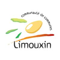 Logo Limouxin - Partenaire BGE Ouest Audois
