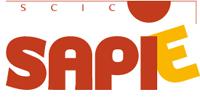 logo SAPIE - Partenaire BGE Ouest Audois
